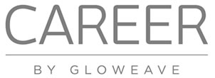 Career By Gloweave Australia